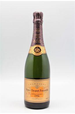 Veuve Clicquot Brut 1996
