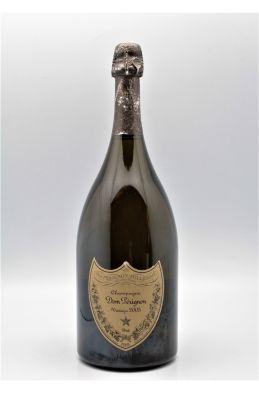 Dom Pérignon 2005 Magnum
