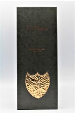 Dom Pérignon Edition Lenny Kravitz 2002