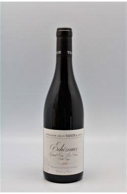 Jean Tardy Echezeaux Les Treux Vieilles Vignes 2016