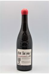 Pierre Usseglio Châteauneuf du Pape Not For You 2016
