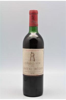 Latour 1970