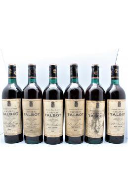 Talbot 1940 OWC