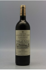 Mission Haut Brion 1998 OWC