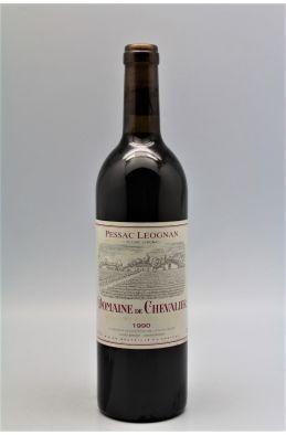 Chevalier 1990 - PROMO -10% !