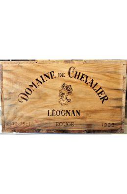 Chevalier 1995 OWC