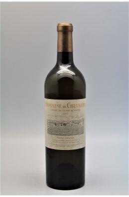 Chevalier 2000 Blanc