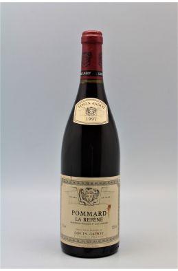 Louis Jadot Pommard 1er cru La Refène 1997