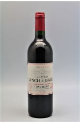 Lynch Bages 1997 - PROMO -10% !