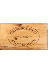 Tertre Roteboeuf 2006 OWC