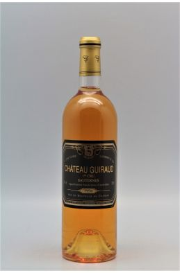 Guiraud 1998