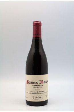 Georges Roumier Bonnes Mares 1999