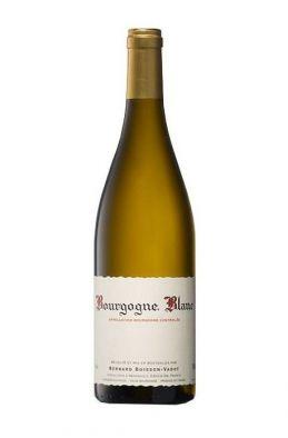 Boisson Vadot Bourgogne 2016 blanc