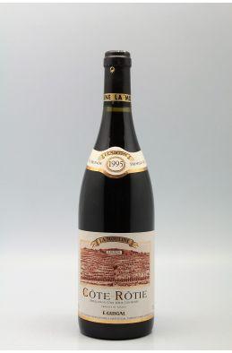 Guigal Côte Rôtie La Mouline 1995