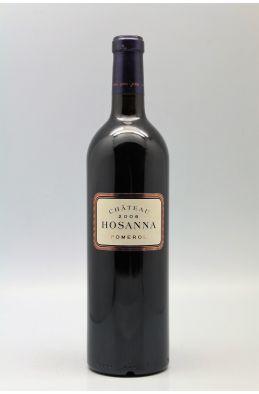 Hosanna 2006