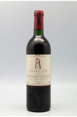 Latour 1986