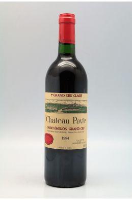 Pavie 1994