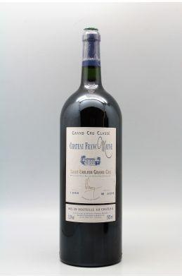 Franc Mayne 1998 Magnum