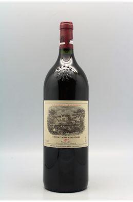 Lafite Rothschild 1997 Magnum