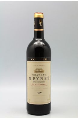 Meyney 1999