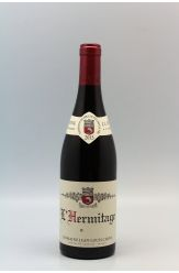 Jean Louis Chave Hermitage 2013