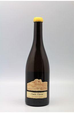 Jean François Ganevat Côtes du Jura Cuvée Florine Chardonnay 2014