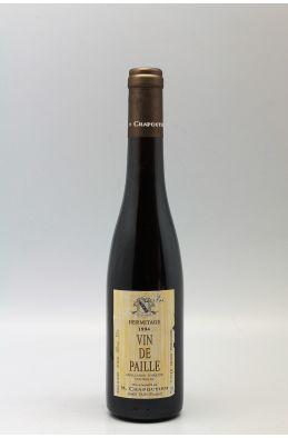 Chapoutier Ermitage Vin de Paille 1994 37.5cl