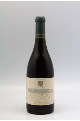 Gérin Côte Rôtie Grandes Places 1993