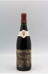 Jean Louis Chave Hermitage 1992 -10% DISCOUNT !