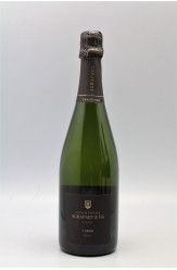 Agrapart Champagne 7 Crus