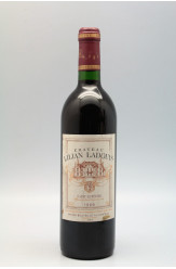 Lilian Ladouys 1989 -5% DISCOUNT !