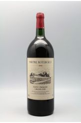 Tertre Roteboeuf 1996 Magnum