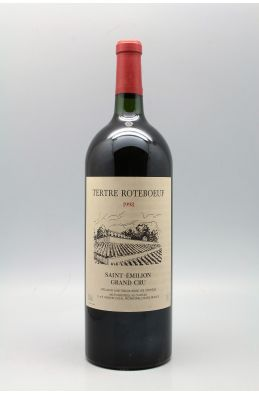 Tertre Roteboeuf 1998 Magnum