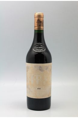 Haut Brion 1993 - PROMO -10% !