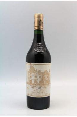 Haut Brion 1993 -5% DISCOUNT !