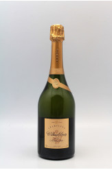 Deutz Cuvée William Deutz 2009