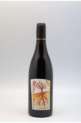 Les Cailloux du Parardis Vin de France Racines 2013