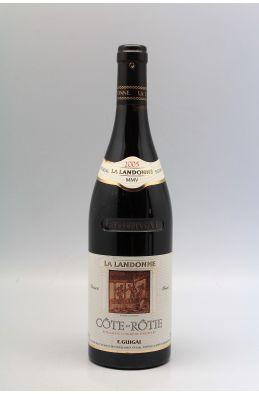 Guigal Côte Rôtie La Landonne 2005