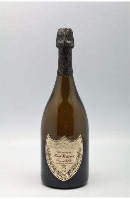 Dom Pérignon Legacy Edition 2008