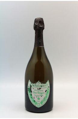 Dom Pérignon Edition Riedel 2006