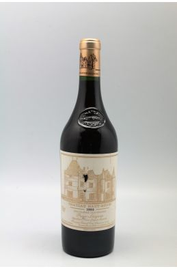 Haut Brion 1993 - PROMO -5% !