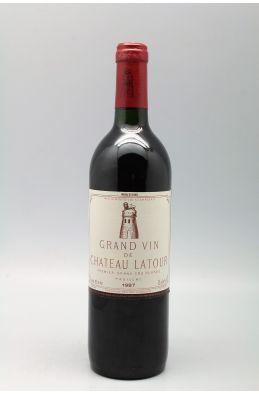 Latour 1987