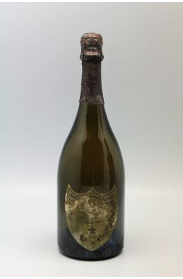 Dom Pérignon 1992 -15% DISCOUNT !