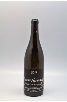 Dard et Ribo Crozes Hermitage 2018 Blanc