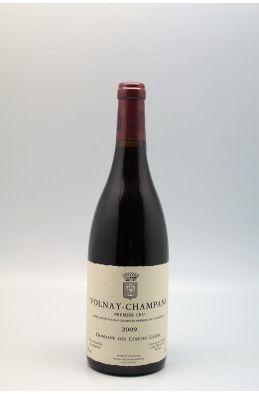 Comtes Lafon Volnay 1er cru Champans 2009