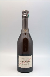 Drappier Brut Nature Zéro Dosage