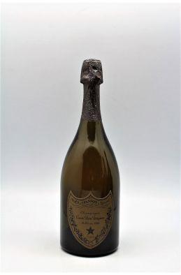 Dom Pérignon 1988