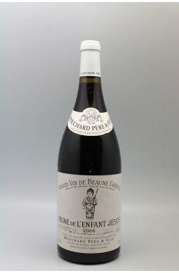 Bouchard P&F Beaune Grèves 1er cru Vignes de l'Enfant Jésus 2006 Magnum