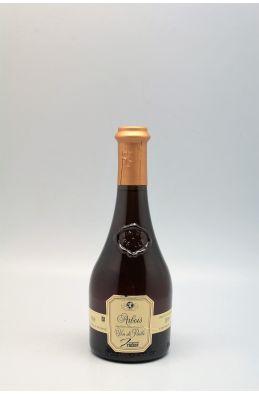 Jacques Tissot Arbois Vin de Paille 1999 37,5cl