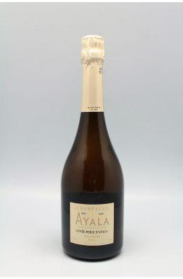 Ayala Perle d'Ayala 2006